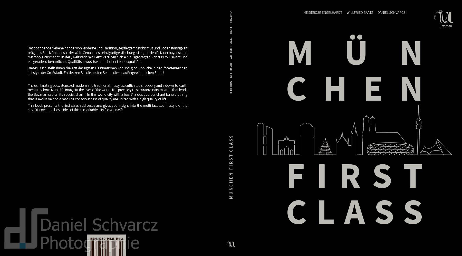 München First Class