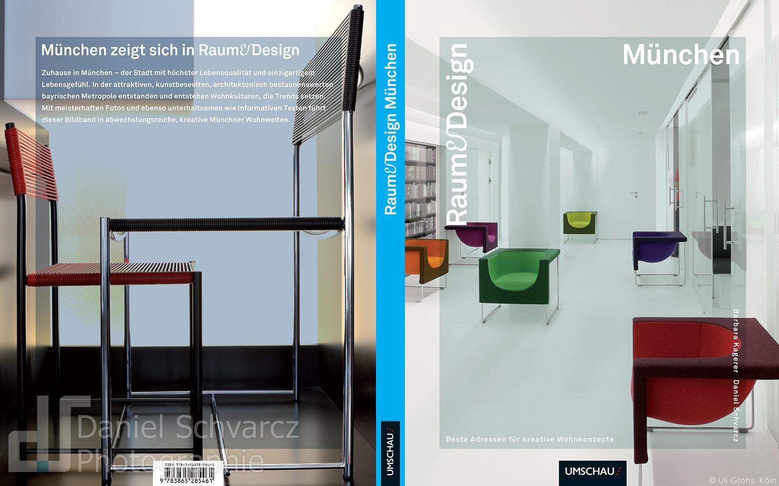 Design München