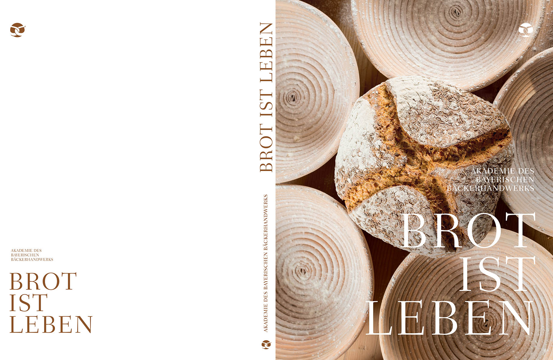Brot ist Leben